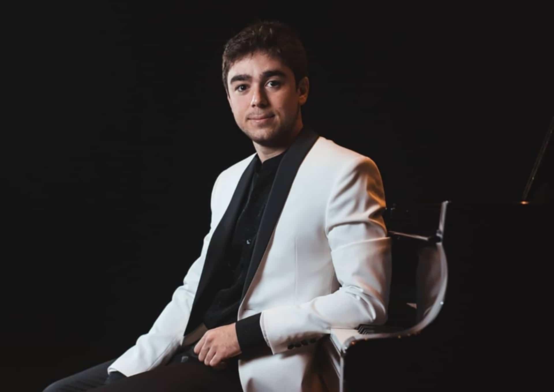 Pedro López Salas